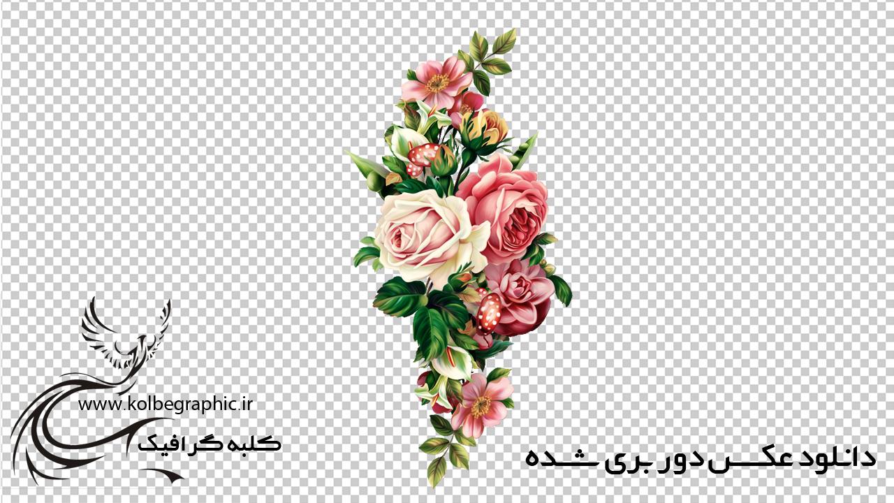 طرح گل بوته اسلیمی