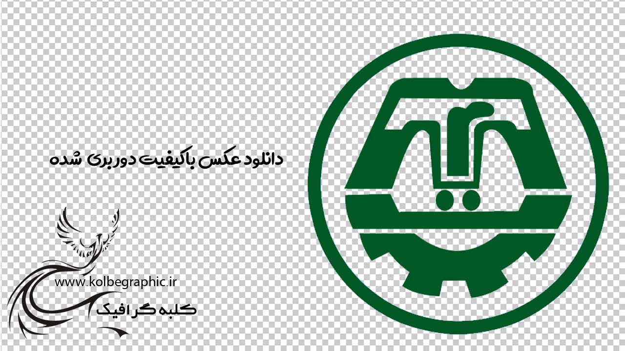دانلود لوگو باشگاه ماشین سازی تبریز